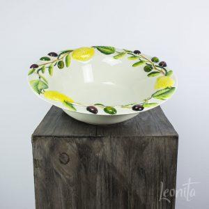 citroen diep