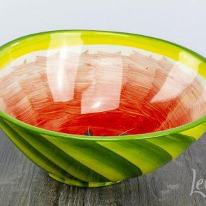 meloen piccobella fruit watermeloen