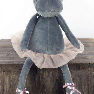 Hippo Darcy Jellycat Knuffel