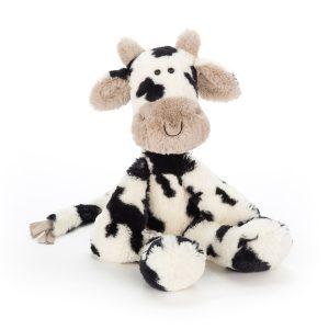 Merryday cow Knuffel koe Jellycat