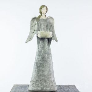 engel kesrt