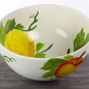 Fruit Piccobella Italiaans