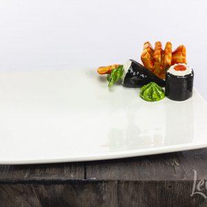 sushi piccobella servies