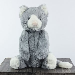 Bashfull Cat Jellycat