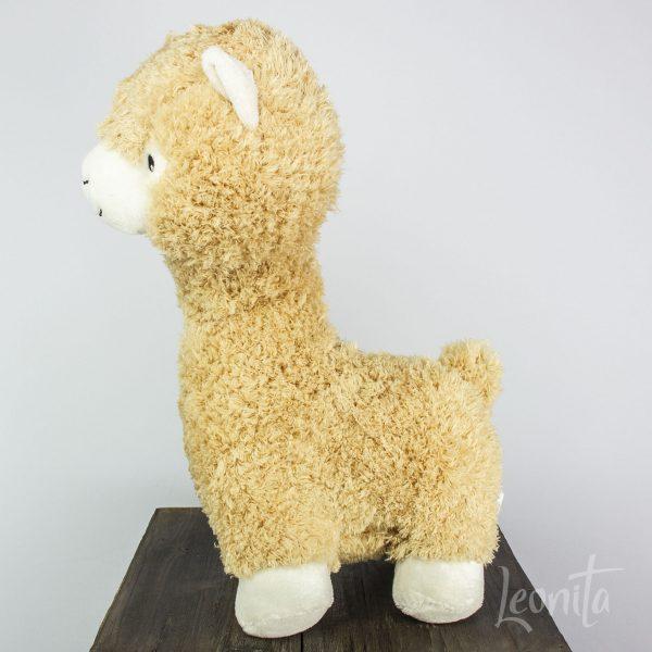 Alpaca Knuffel Cadeau