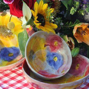 piccobella italiaans bloemen