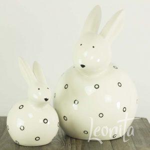 Bonnie Konijn Pasen Voorjaar Decoratie
