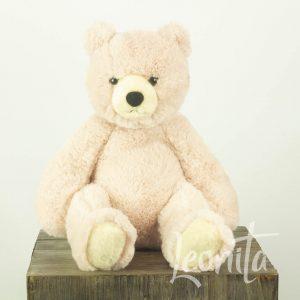 Roze Knuffel Cadeau Kinderkamer zacht